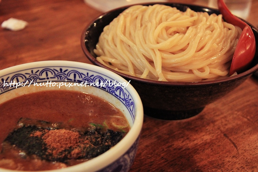 Osaka_food_48.JPG
