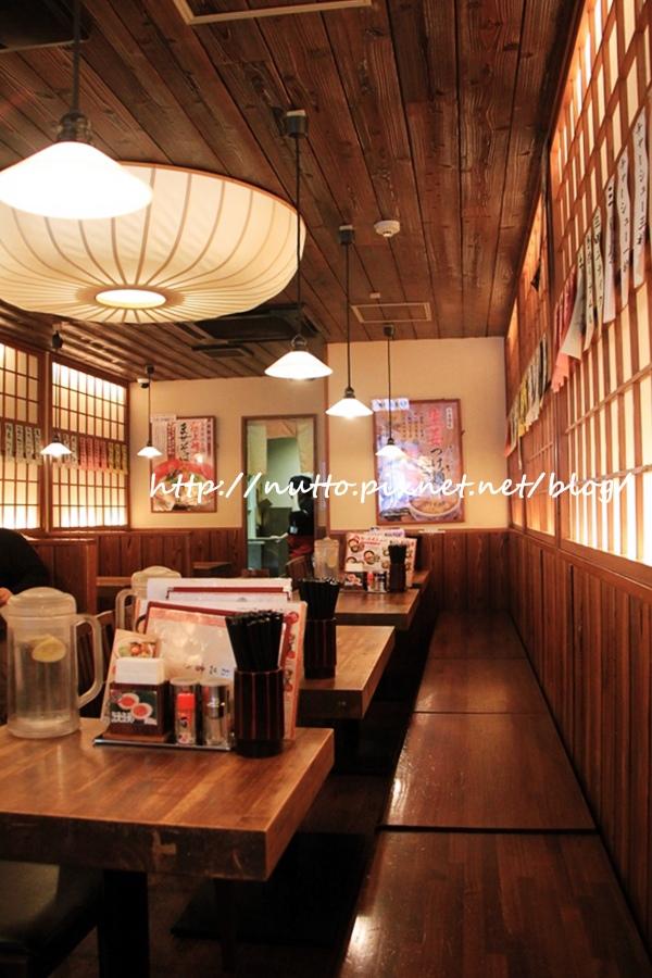 Osaka_food_46.JPG
