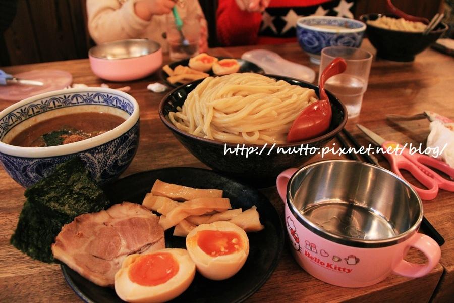 Osaka_food_45.JPG