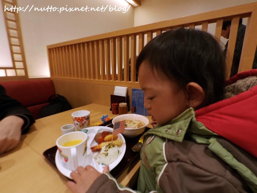 Osaka_food_50.JPG