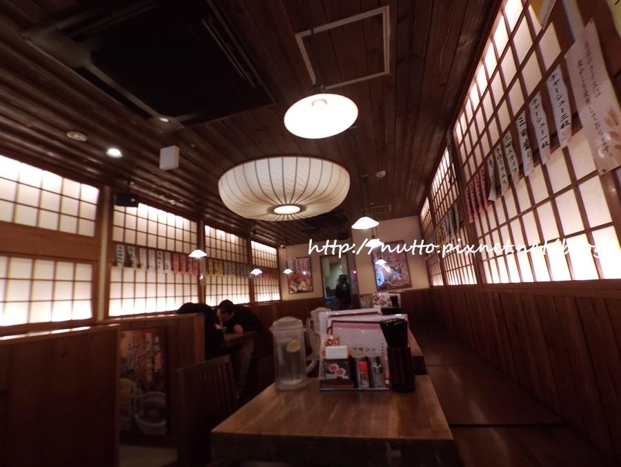 Osaka_food_54.JPG
