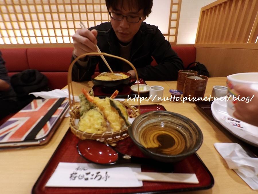 Osaka_food_51.JPG