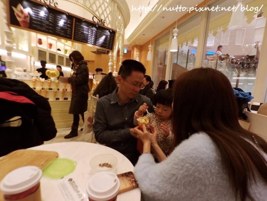 Osaka_food_61.JPG