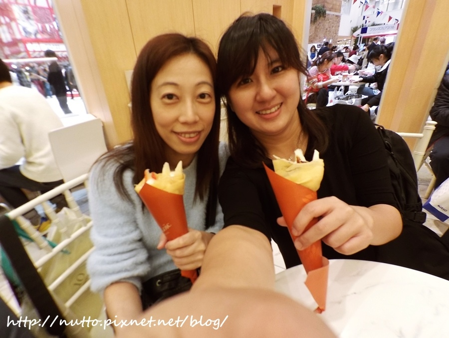 Osaka_food_59.JPG