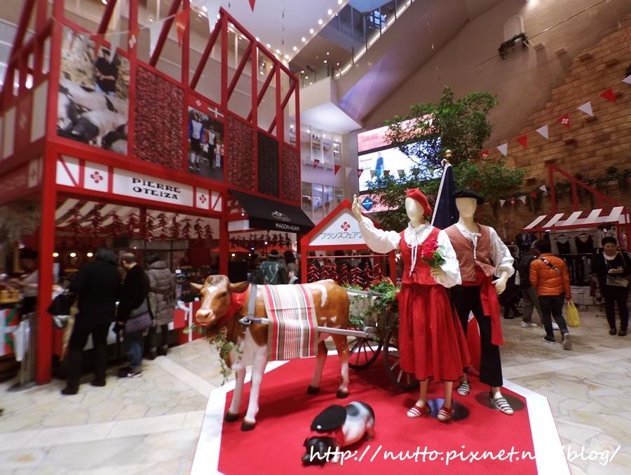 Osaka_food_62.JPG