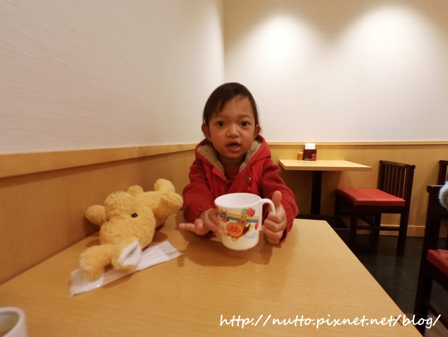 Osaka_food_67.JPG