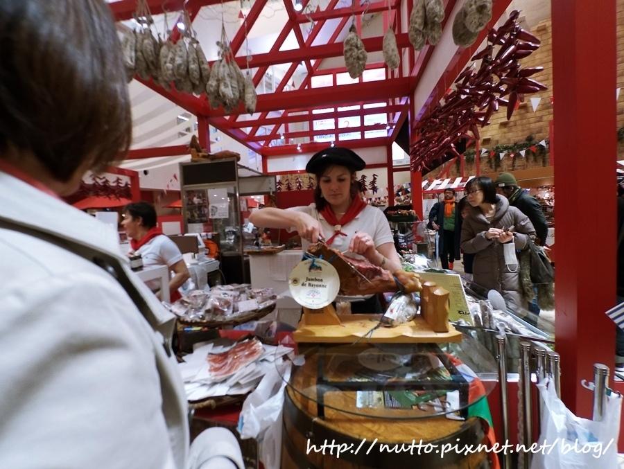 Osaka_food_63.JPG