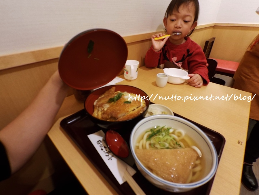Osaka_food_68.JPG