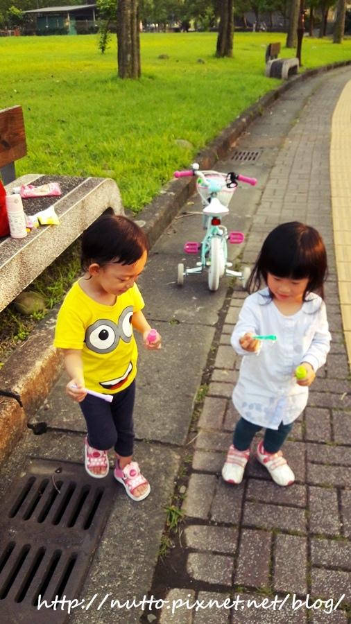 blog_25.jpg