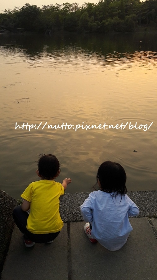 blog_33.jpg