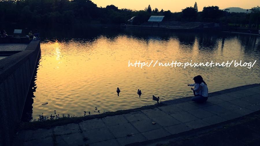 blog_32.jpg