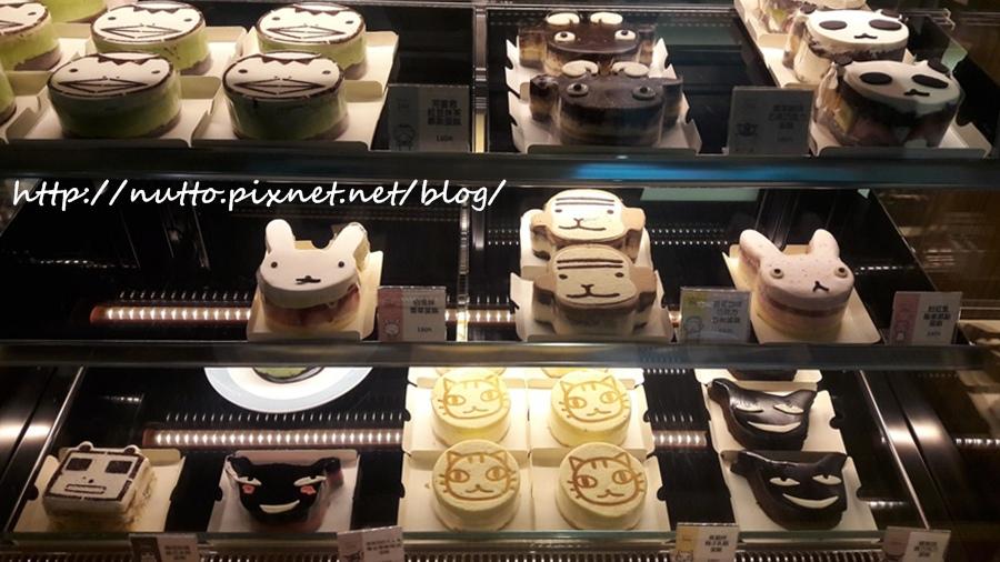blog_46.jpg
