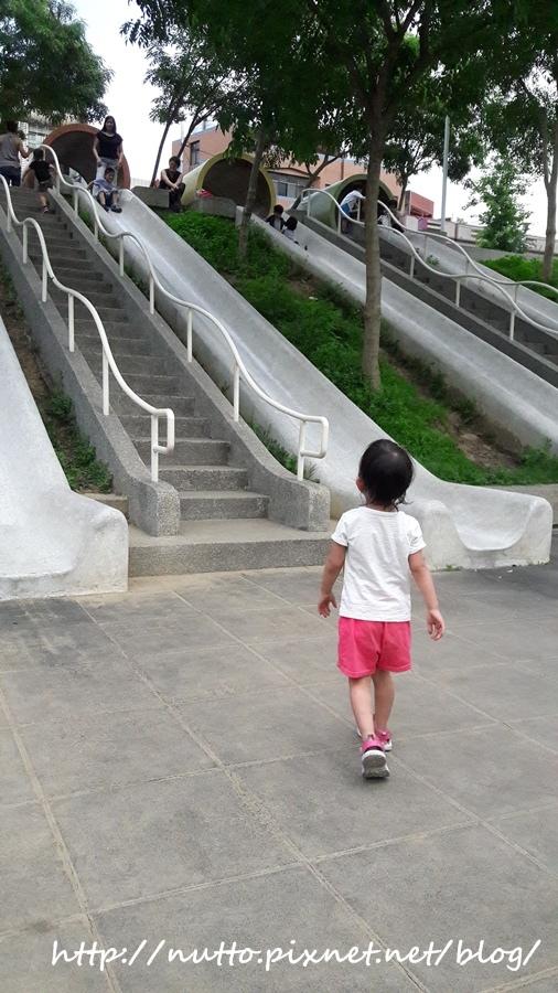 blog_24.jpg