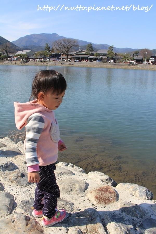 Kyoto_01_03.JPG