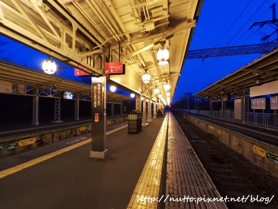 Kyoto_01_84.JPG