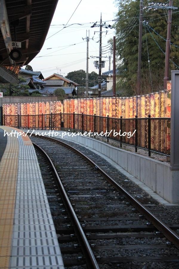 Kyoto_01_27.JPG