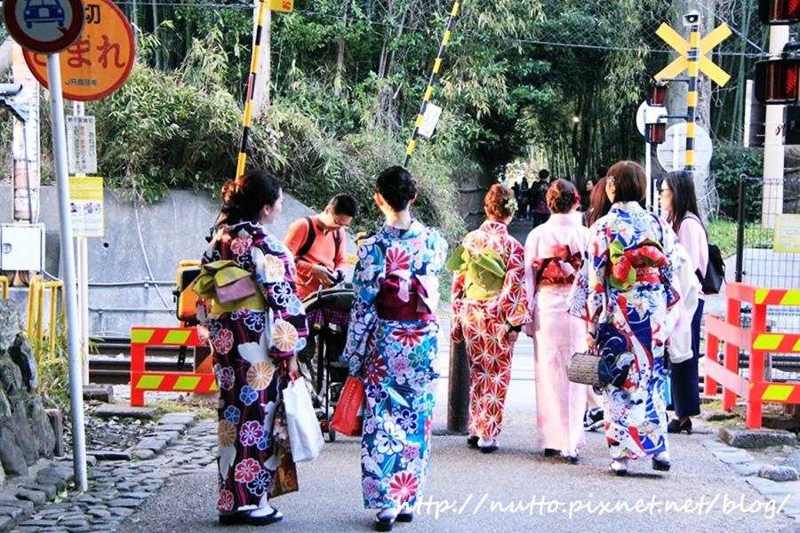 Kyoto_01_25.JPG