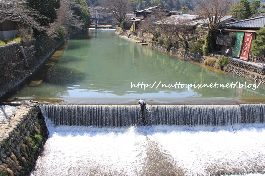Kyoto_01_54.JPG