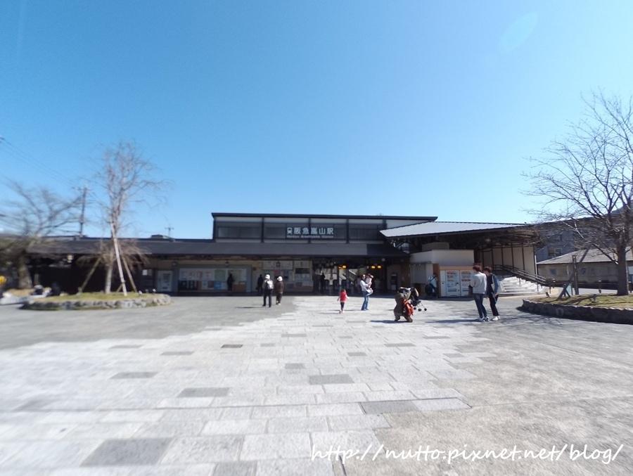 Kyoto_01_71.JPG