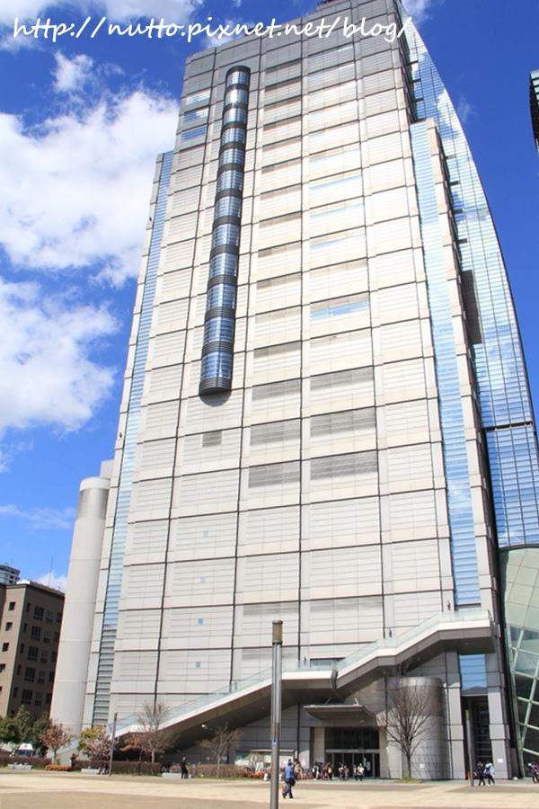 Osaka_01_02.JPG