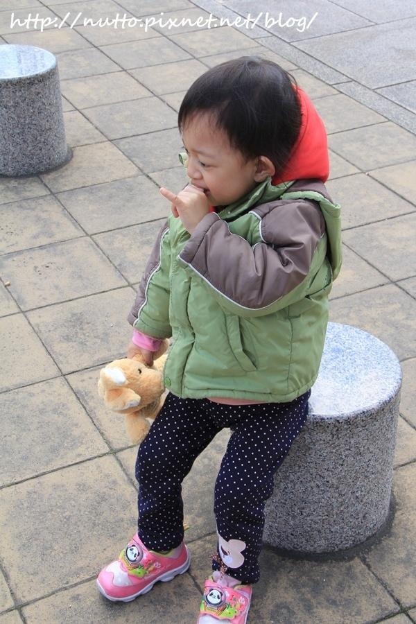Osaka_01_06.JPG