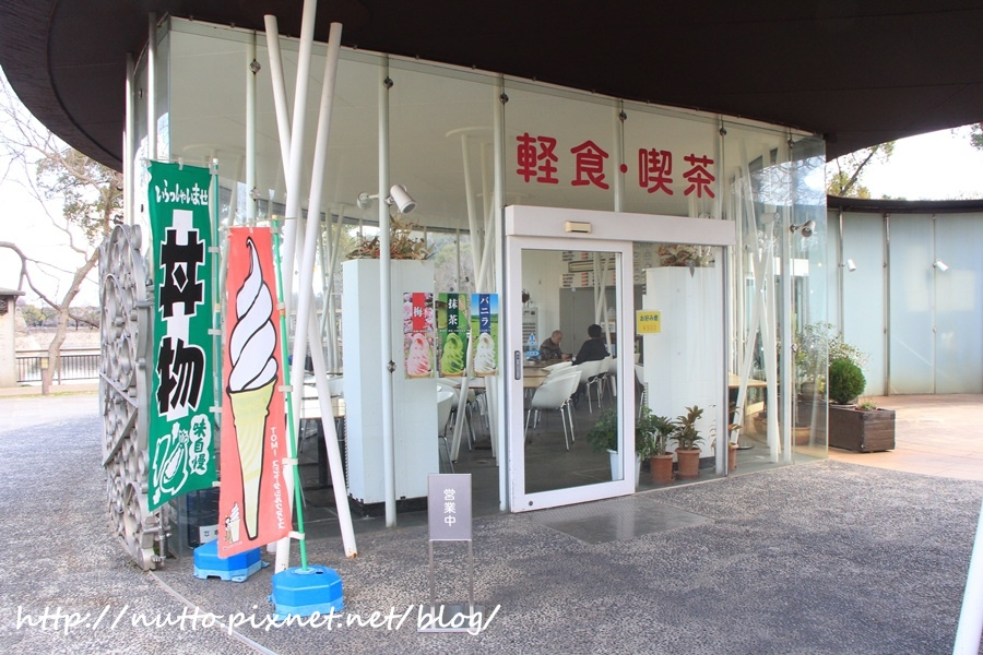 Osaka_01_07.JPG