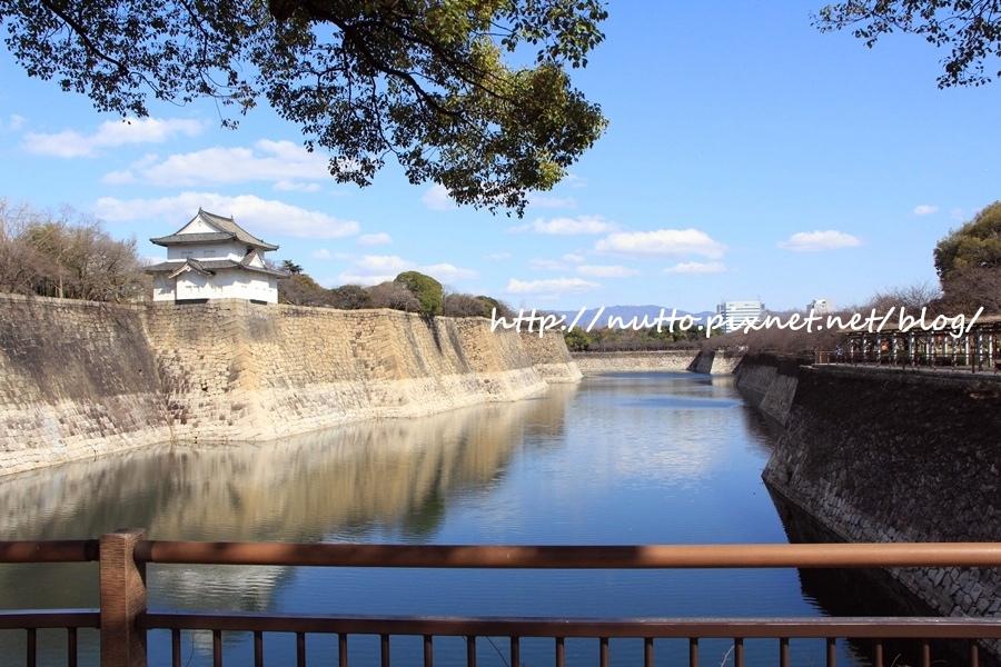 Osaka_01_16.JPG