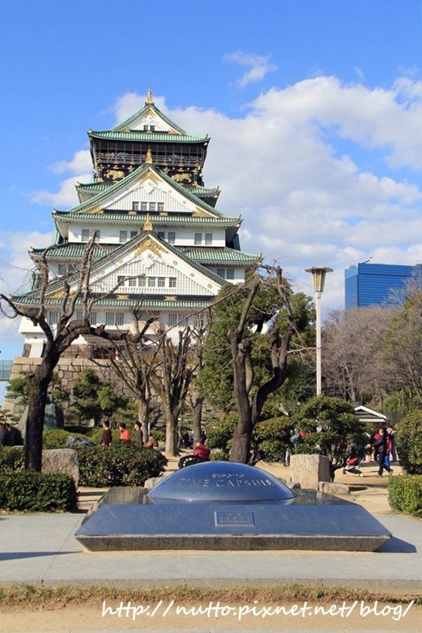 Osaka_01_31.JPG