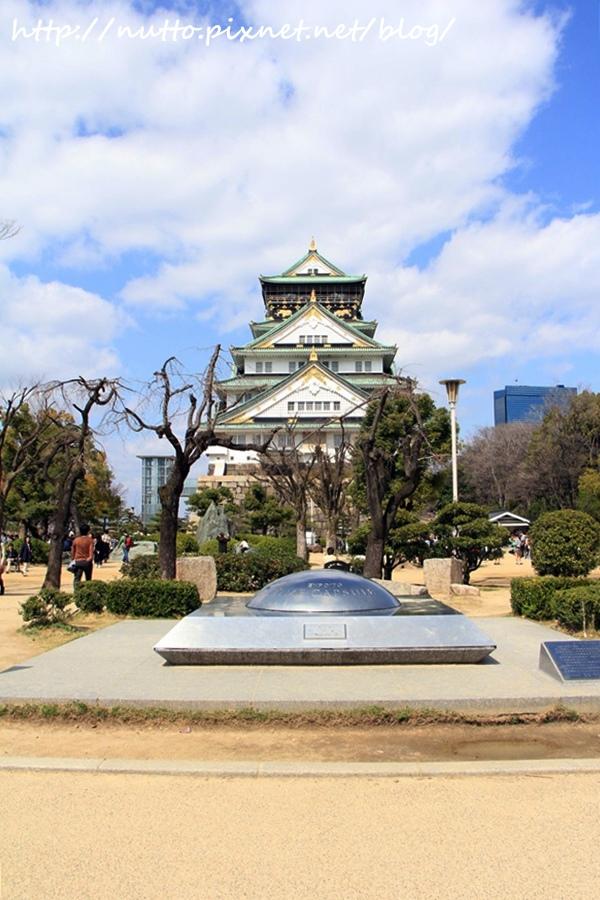 Osaka_01_37.JPG