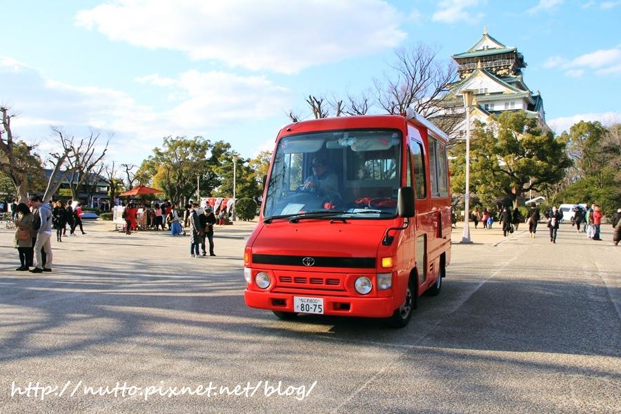 Osaka_01_35.JPG