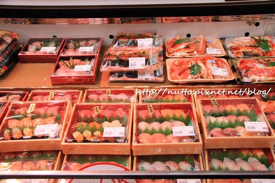 Osaka_01_46.JPG