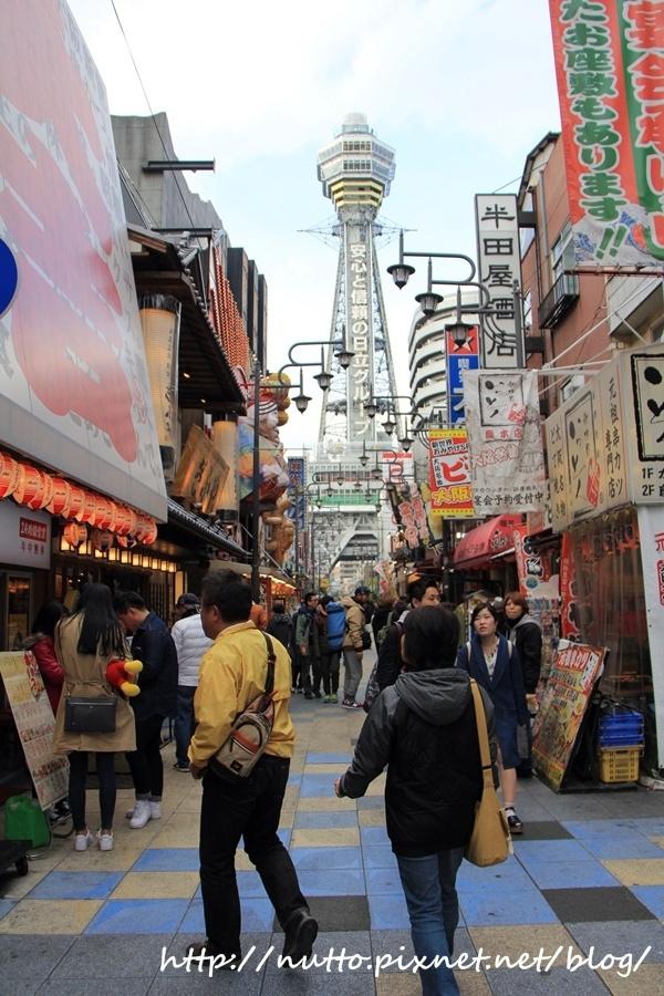 Osaka_01_54.JPG