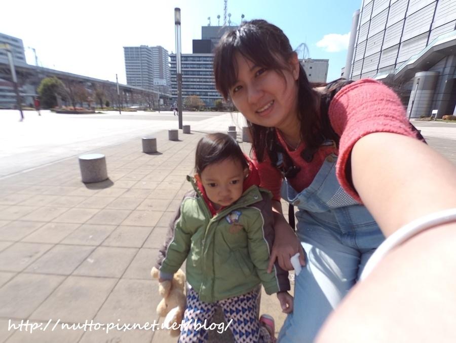 Osaka_01_56.JPG