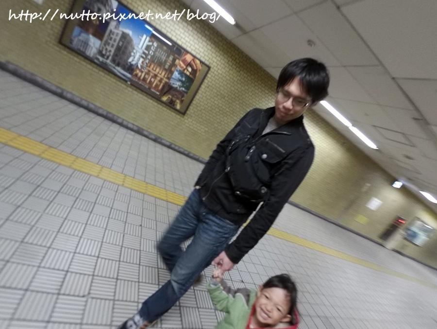 Osaka_01_58.JPG