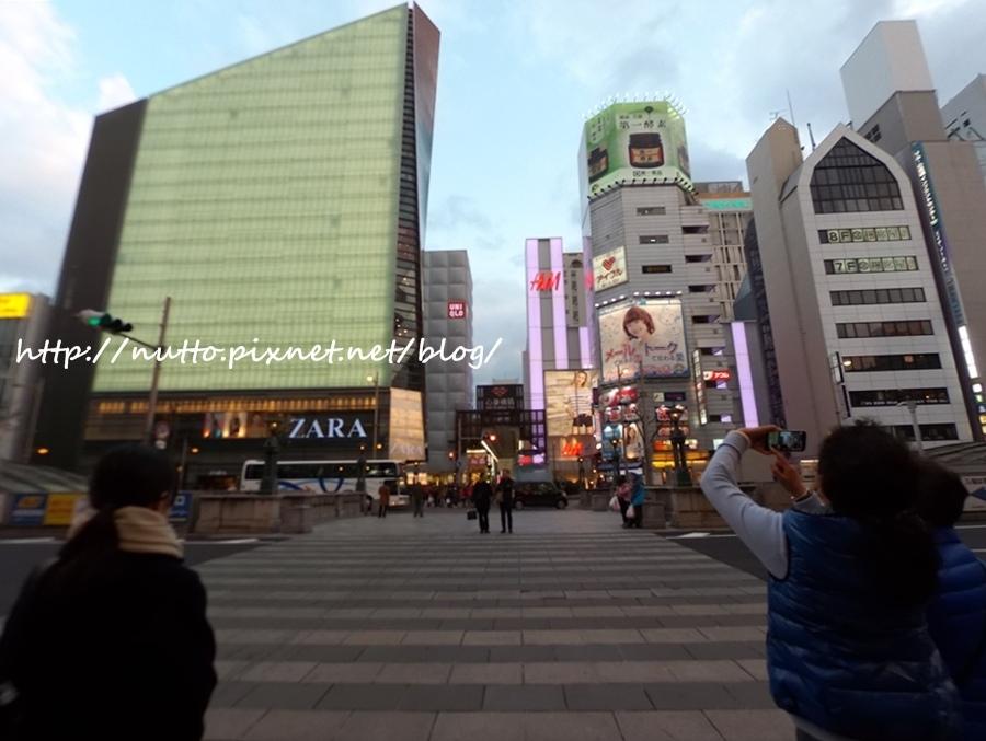 Osaka_01_66.JPG