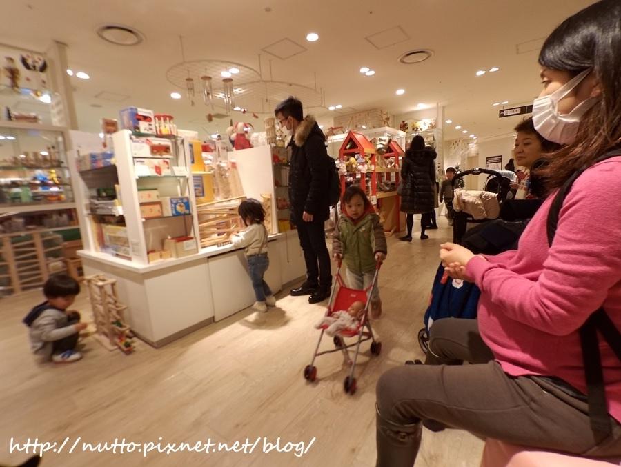 Osaka_01_67.JPG