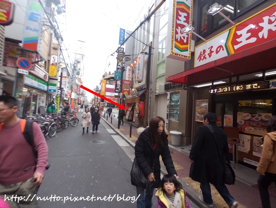 Osaka_01_76.JPG