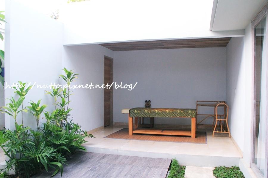 Bali_1_24.JPG