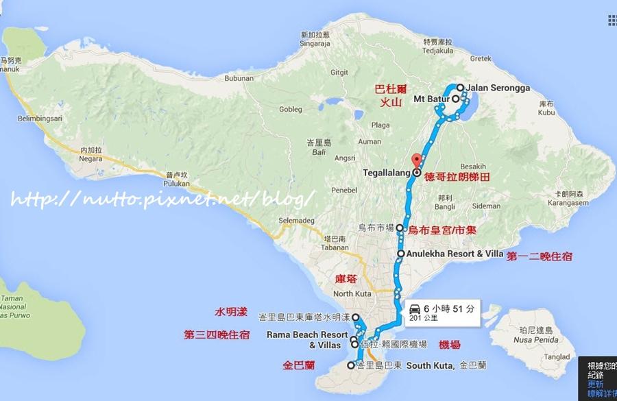 Bali_Map.jpg