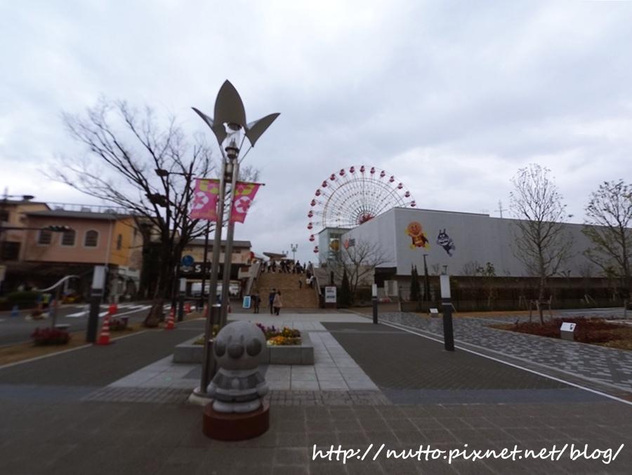 Kobe_29.JPG