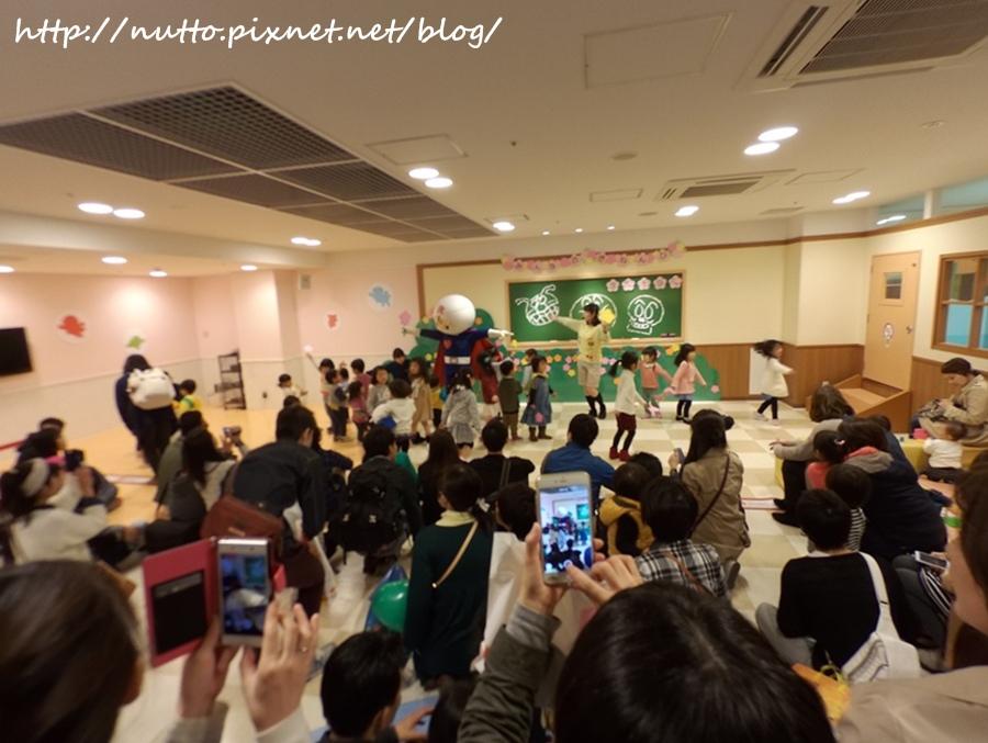 Kobe_30.JPG