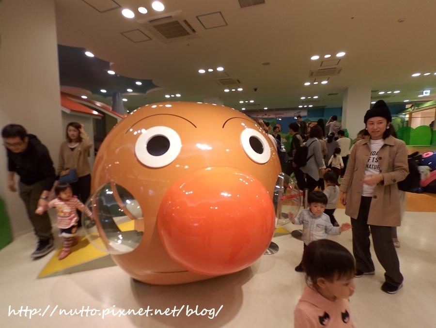 Kobe_34.JPG