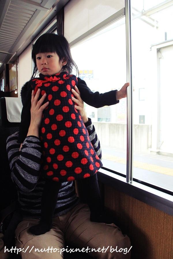 Kyoto_02_03.JPG