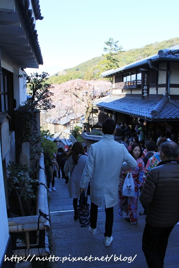 Kyoto_02_27.JPG