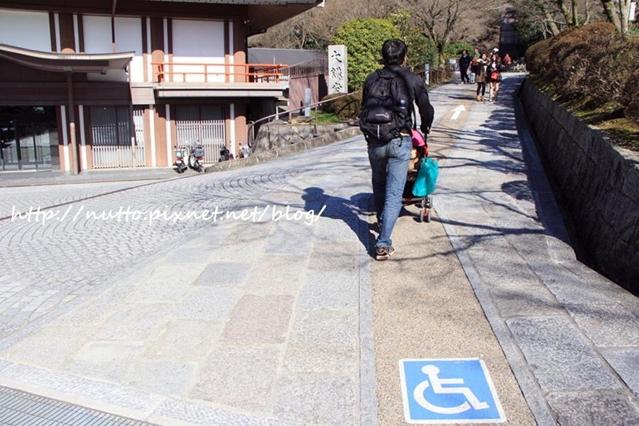 kyoto_02_33.JPG