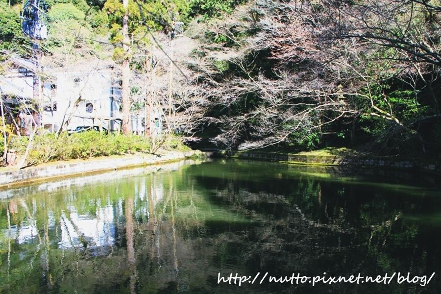 kyoto_02_34.JPG