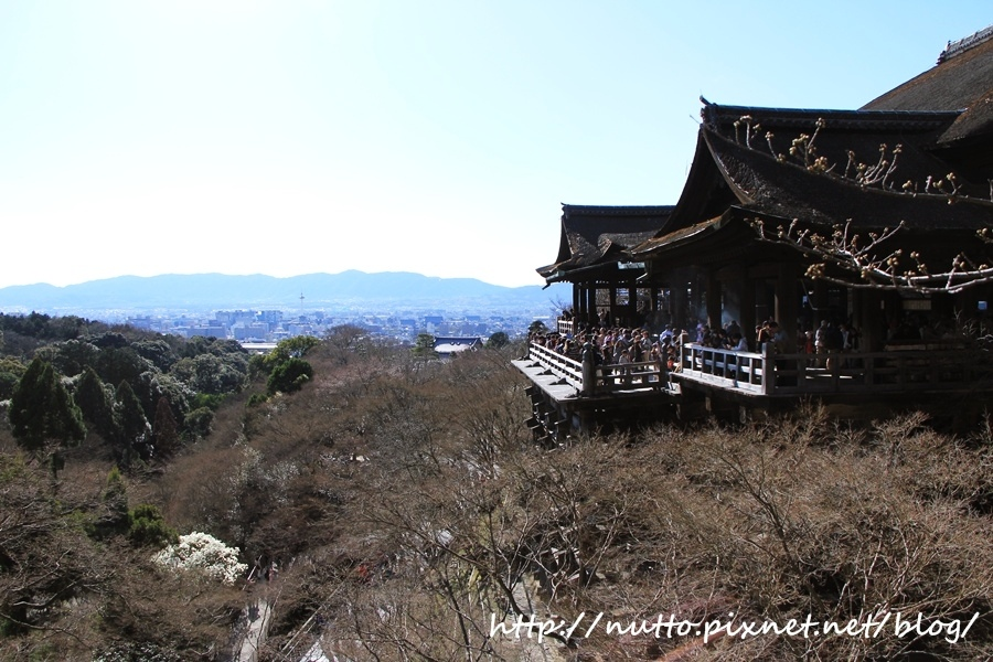 kyoto_02_37.JPG