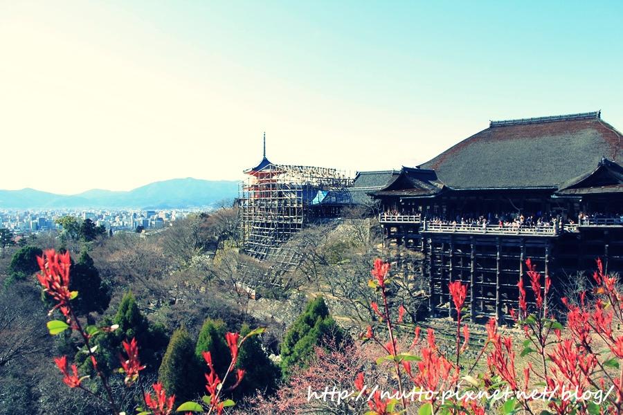 kyoto_02_40.JPG