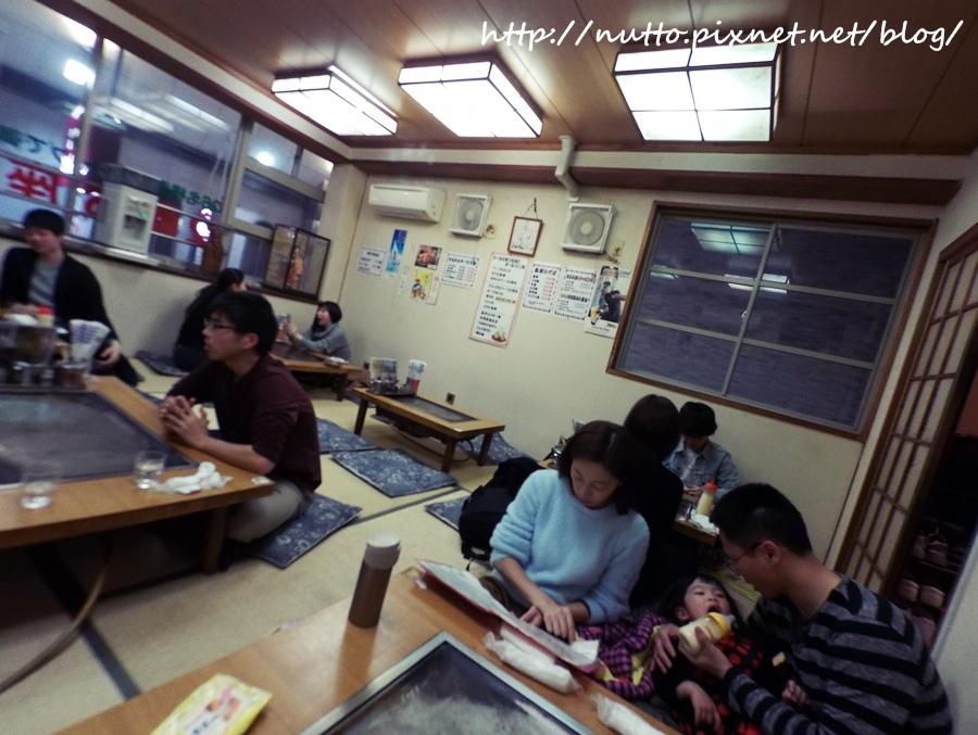 kyoto_02_49.JPG