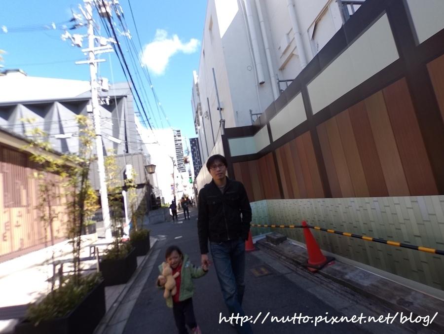 kyoto_02_54.JPG